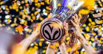 Euroleague 2019-20 Final Four'un ev sahibi belli oldu