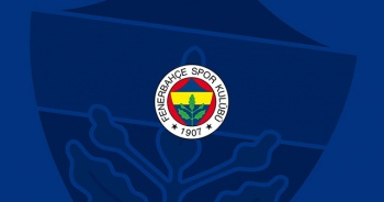 Fenerbahçe'de 32 bin kombine satıldı