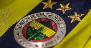 Fenerbahçe Okan Turp ile sözleşme imzaladı