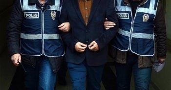 FETÖ'nün 'gizli ajandası'na operasyon: 11 gözaltı