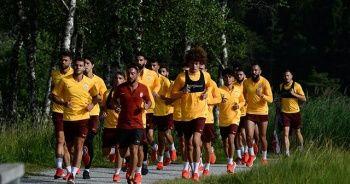Galatasaray yarın Bordeaux ile karşılaşacak