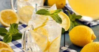 Gece limonlu su içmenin faydaları, Gece limonlu su içmek faydalı mıdır?