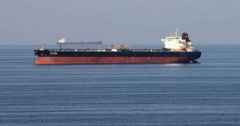 Gerginliği tırmandıracak gelişme! İran tankerindeki 4 mürettebat tutuklandı
