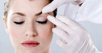 Göz kapağı ağrısı nedenleri, Göz kapağı ağrısında ne zaman doktora gidilir?