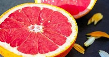 Greyfurt diyeti nasıl yapılır, Greyfurt diyeti yaparken dikkat edilmesi gerekenler