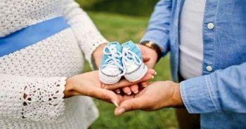 Hamile kalmadan önce yapılması gerekenler, hamilelik öncesi yapılması gerekenler
