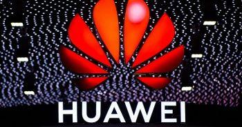 Huawei en iyi müşteri deneyimini sunan cep telefonu markası oldu