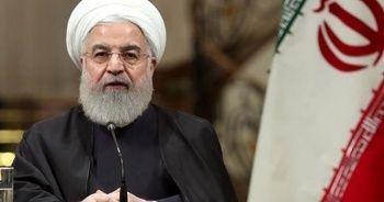 İran: ABD ile müzakere fırsatını kaçırmadık
