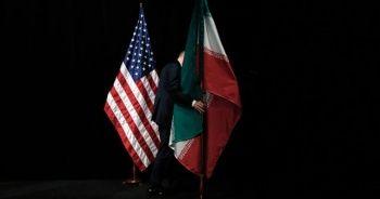 İran'dan ABD ile müzakerelere şartlı evet