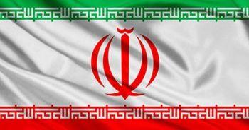İranlı General: Gerekirse kıtalararası dronelarımızı kullanırız