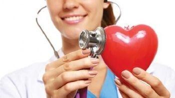 İskemik Kalp Hastalığı Nedir? / İskemik Kalp Hastalığı Doğal Tedavi Yöntemleri