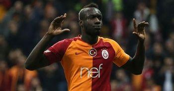 Kasımpaşa'nın kasasını Galatasaray doldurdu