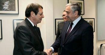Kıbrıs'ta çözüm için yeniden umut doğdu