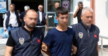 Mersin'deki metil alkol zehirlenmesine 6 gözaltı