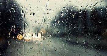 Meteoroloji uyardı sağanak yağış geliyor!
