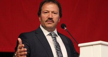 MKE Ankaragücü'nde başkan belli oldu!