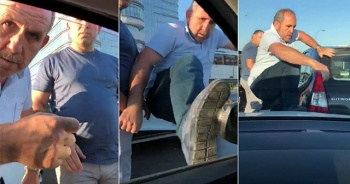 Pendik'te dehşet saçan magandalar hakkında iddianame hazırlandı!
