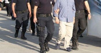 Reyhanlı'daki patlamaya ilişkin 6 şahıstan 3'ü tutuklandı