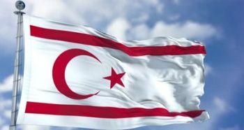 Rumlardan Türk tarafının önerisine ret