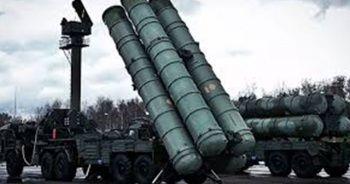 Rus halkı S-400 anlaşmasını destekliyor