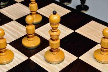 Satranç Nedir? / Satranç Nasıl Oynanır Kısaca Özeti? / Satranç Kuralları