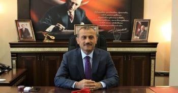 Tunceli'de 29 yer 'Geçici Özel Güvenlik Bölgesi' ilan edildi