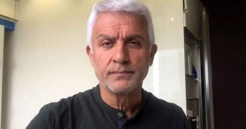 Ünlü oyuncu Talat Bulut'tan taciz iddialarına 100 bin TL'lik dava