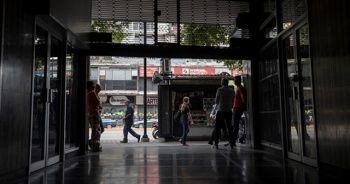 Venezuela 4. kez büyük çaplı elektrik kesintisi ile karşı karşıya
