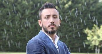 Volkan Köklü: 'Oto yıkama dijitale taşındı'