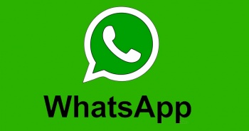 WhatsApp'ta bunu yapan yandı!