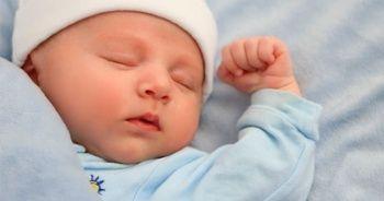 Yeni Doğan Bebek / Yeni Doğan Bebeklerin Bakımı Nasıl Olmalıdır? / Yeni Doğan Bebekler Hakkında Bilmeniz Gerekenler