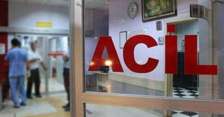 Adana'da metil alkolden ölenlerin sayısı 12'ye yükseldi