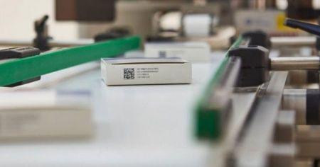 AGE Bilişim 'İlk 500 Bilişim Şirketi' arasında yer aldı