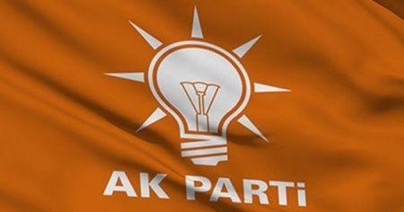 AK Parti'den önemli karar: Tüm Türkiye'de gerçekleştirilecek