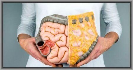 Bağırsak ağrısına ne iyi gelir, Bağırsak ağrısı nedenleri, Bağırsak ağrısına ne iyi gelir?