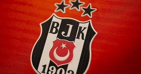 Beşiktaş, Avusturya yolcusu