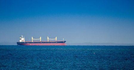 Cebelitarık'ta yüksek mahkeme İran tankerini alıkoyma süresini uzattı