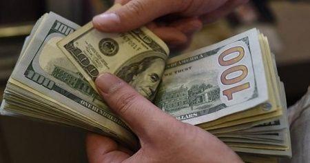 Dolar kuru bugün ne kadar? (18 Temmuz 2019 dolar - euro fiyatları)