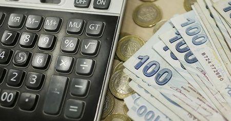 Emeklilerden 'kira ve yakacak yardımı' talebi