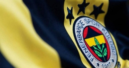 Fenerbahçe'den, takımdan giden oyuncularla ilgili açıklama