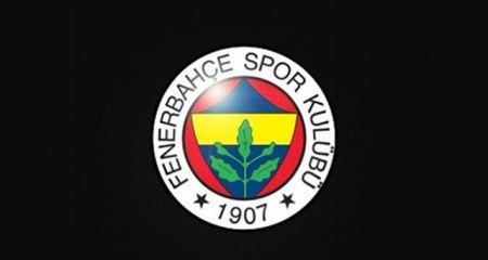 Fenerbahçe, yeni formalarını tanıtıyor