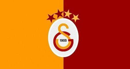 Galatasaray transferde dikkatli davranıyor!