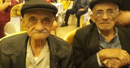 İki kardeş 18 saat arayla öldü