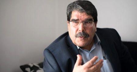 INTERPOL'den Salih Müslim kararı: Kırmızı bültenler iptal edildi
