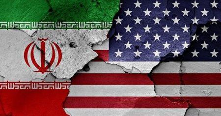 İran AB'den ABD'ye baskı yapmasını istedi