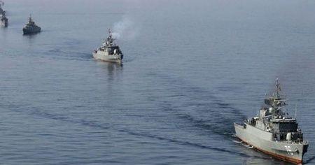 İran ile İngiltere arasında tanker krizi
