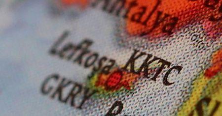 KKTC'nin Rumlara sunduğu 9 maddelik önerinin detayları ortaya çıktı
