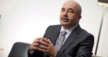 Merkez Bankası Başkanı Uysal: Daha etkili olacağız