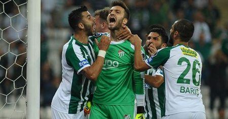 Okan Kocuk Galatasaray'a transfer oldu