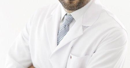 Psikologlar 'Ruh Sağlığı Yasası'nı istiyor